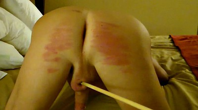 Wife, Caning, Humiliation, Caned