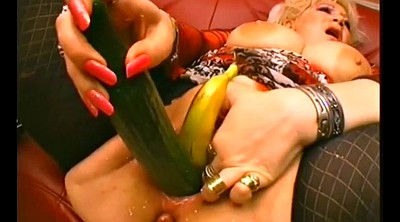 Extreme, Anal dildo, Homemade anal, Extreme anal