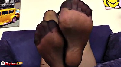Pantyhose foot, Pantyhose feet, Pantyhose fetish, Pantyhose ass, Perfect ass, In pantyhose