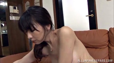 Asian mature, Horny mature