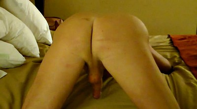 Spanking, Caning, Spanks, Ball, Caned, Spank wife
