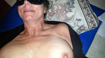 Big nipples, Wifey, Shot, Big nipple, Double suck