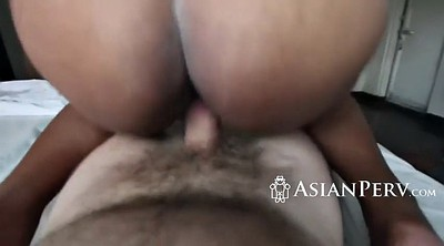Small dick, Teen hairy
