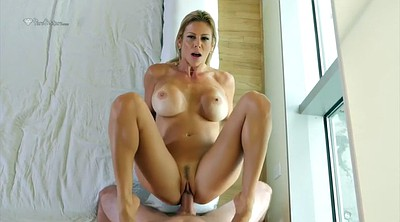 Pov, Sperm, Pov riding, Cowgirl creampie