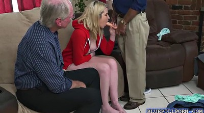Leg, Stacy, Stacie, Spreading