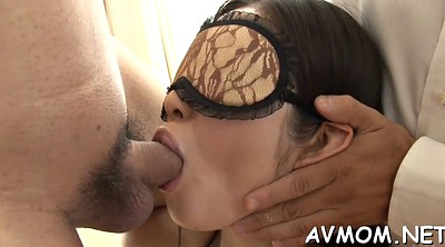 Japanese mom, Asian mature, Asian mom, Hairy mom, Mom hairy, Mature japanese