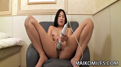 Asian milf, Japanese milf, Mom japanese, Japanese mom, Asian mom, Mom sex