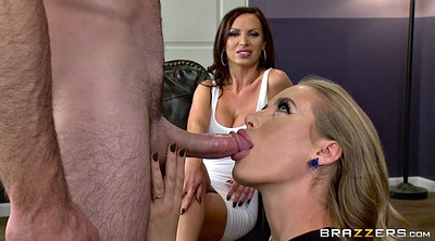 Nikki benz, Nicole aniston, Husband, Aniston