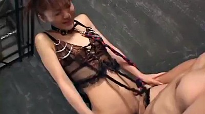 Porn, Asian bondage, Asian porn, Japanese bondage, Tights