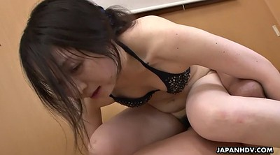 Orgy, Japanese orgy, Japanese sex, Crowd