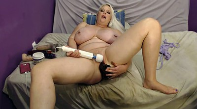 Huge dildo, Riding dildo