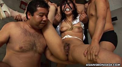 Japanese bondage, Tied asian, Teen japanese, Tie up
