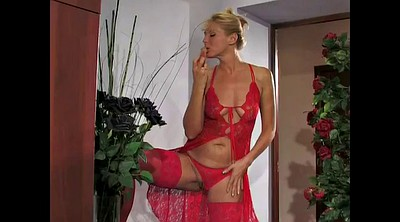Russian, Mommy, Russian mature
