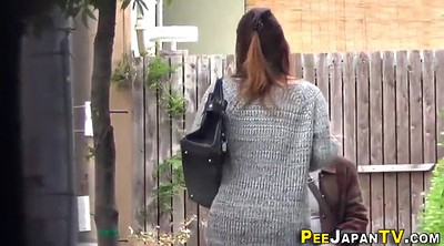 Asian squirt, Public pee, Asian public, Public peeing, Pee asian, Asian squirting