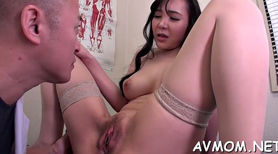 Japanese mom, Japanese mature, Asian mom, Japanese moms, Asian milf, Japanese foot