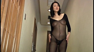 Stocking, Japanese mature, Japanese bbw, Japanese stocking, Japanese stockings, Bbw japanese