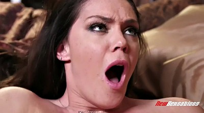 Alison tyler, Woman, Lick foot, Foot lick, Foot fetish, All