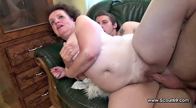 Step mom, Hairy bbw, Bbw mom, Bbw granny, Hairy mom, Young bbw