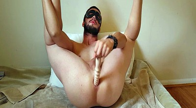 Mask, Sex toy