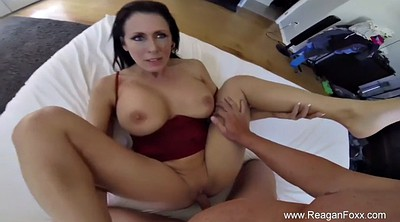 Mom creampie, Creampie mom, Mom massage