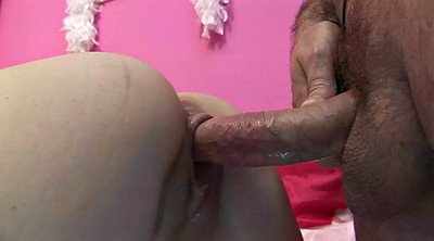 Nylon, Pinky, Barby, Nylon fuck, Teen nylon, Nylon blowjob