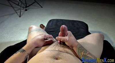 Asian gay solo, Chubby solo, Chubby gay