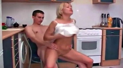 Kitchen, Hairy granny, Granny hairy, Mature fetish, Mature kitchen, Young hairy