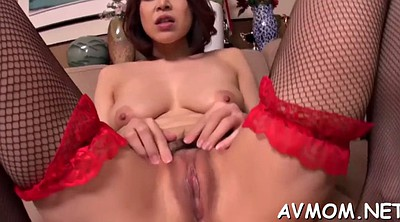 Japanese milf, Japanese ass, Japanese blowjob, Mature asian, Asian big, Japanese big ass