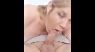 Blowjob compilations, Creampie compilation