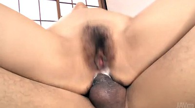 Japanese threesome, Japanese cum, Japanese dp, Japanese doggy