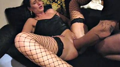 Gaping pussy, Pussy gaping, Gape pussy, Brutal, Mature fisting, Fisting orgasm