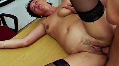 Sexy stockings, Horny, Fuck mature, Office stockings, Office stocking, Two old