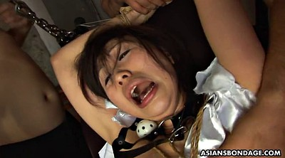 Japanese pussy, Tied up, Tied asian, Asian tied, Japanese teen pussy