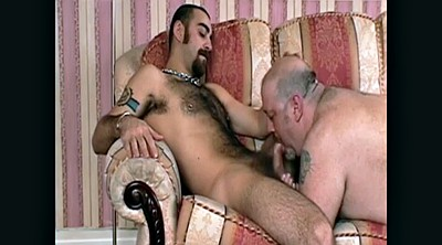 Daddy, Old gay, Bbw young