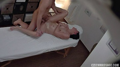 Hidden massage, Missionary, Massage hidden cam, Massage hidden, Hidden fuck, Hidden cam massage