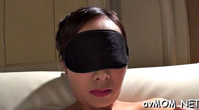 Japanese milf, Asian mature, Japanese fingering, Mature japanese
