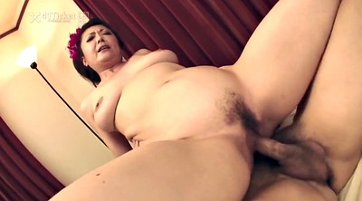 Japanese mature, Dildo, Uncensored, Japanese pee, Creampie squirting, Japanese uncensored