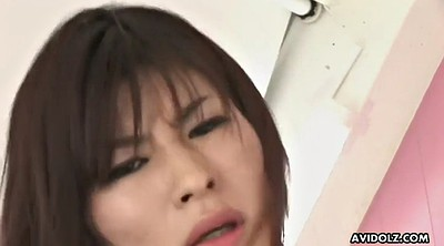 Japanese dildo, Japanese pussy, Pussy close up, Japanese orgasm, Japanese riding, Japanese oil