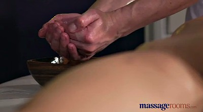 Czech, Czech massage, Big natural, Asian orgasm, Asian beauty, Massage room