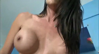 Mom creampie, Pov mom, Creampie mom, Mom pov, Mom blowjob, Big tits mom