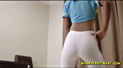 Asian anal, Asian young, Asian office