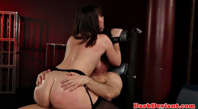 Throat, Pussy spanking, Bound, Anal hd, Anal bdsm, Spanking fuck