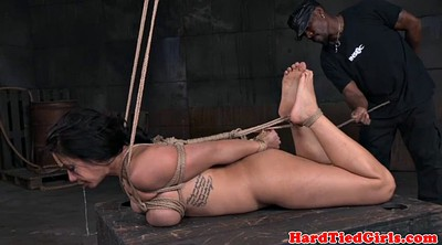 Spanks, Submissive, Submission