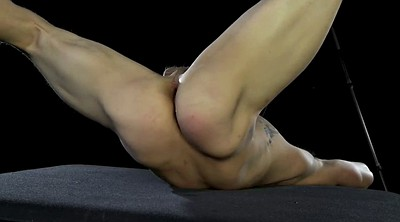 Tied up, Fucking machine, Ruined, Dildo machine, Tied up fuck, Ruin