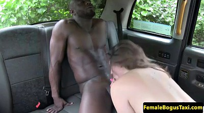 Black cock, Bbc interracial
