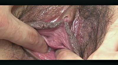 Hairy, Asian small, Wide pussy, Asian small pussy