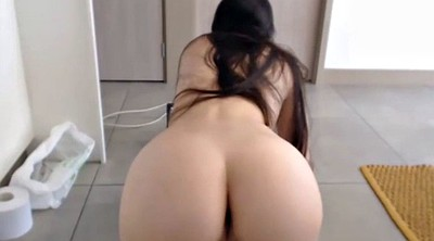 Babes com, Watch, Solo big booty, Big booty solo