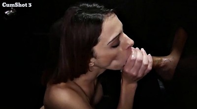 Gloryhole compilation, Glory hole compilation, Blowjob compilation, Blowjob compilations, All holes