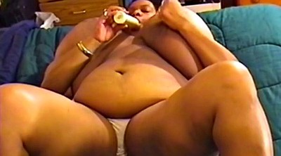 Black, African, Balloon, Solo orgasm, Beautiful babes