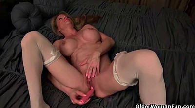 Babe, High heels solo